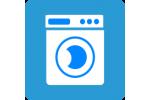Midea լվացքի մեքենա