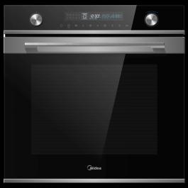 MIDEA MO82170GB