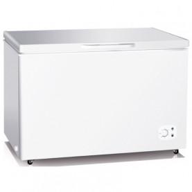 MIDEA HS-550C