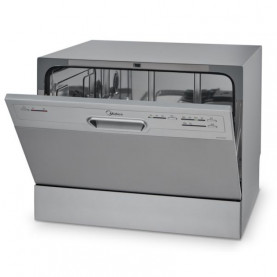 MIDEA MCFD55200S