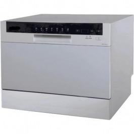 MIDEA MCFD55320S