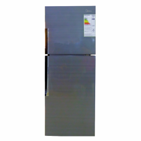 MIDEA HD-215FWE (S)