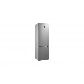 MIDEA HD-468RWEN(ST)
