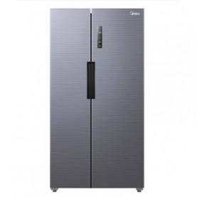 MIDEA HC-702WEN
